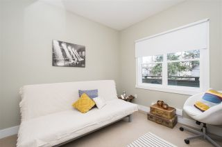 Photo 14: 1738 E 7TH Avenue in Vancouver: Grandview VE 1/2 Duplex for sale (Vancouver East)  : MLS®# R2328974