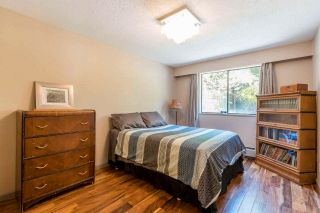 Photo 9: 101 306 W 1ST STREET in North Vancouver: Lower Lonsdale Condo for sale : MLS®# R2582715