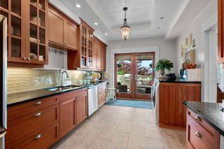 Photo 11: 1224 LAKEWOOD Drive in Vancouver: Grandview Woodland House for sale (Vancouver East)  : MLS®# R2582446