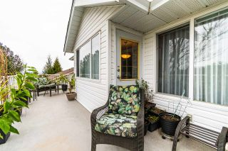 """Photo 4: 5411 ALPINE Crescent in Chilliwack: Promontory House for sale in """"PROMONTORY"""" (Sardis)  : MLS®# R2562813"""