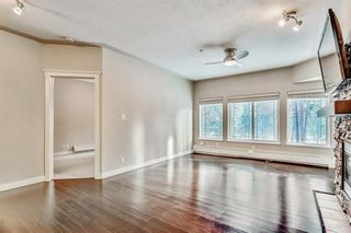Photo 6: 115 10 Discovery Ridge Close SW in Calgary: Discovery Ridge Apartment for sale : MLS®# A1095316