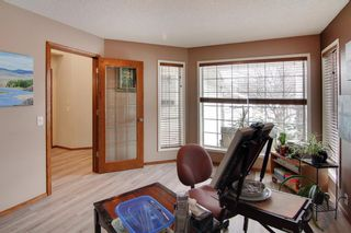 Photo 11: 60 Somerset Park SW in Calgary: Somerset Detached for sale : MLS®# A1084018