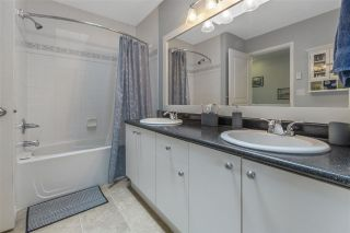 Photo 16: 27 8844 208 Street in Langley: Walnut Grove Townhouse for sale : MLS®# R2587137