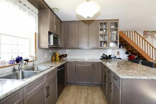 Photo 7: 34050 PR 303 Road in Steinbach: R16 Residential for sale : MLS®# 202111284