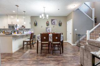 Photo 10: 4002 117 Avenue in Edmonton: Zone 23 House Triplex for sale : MLS®# E4249819