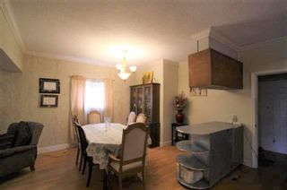 Photo 7: 743 E 15TH Avenue in Vancouver: Mount Pleasant VE House for sale (Vancouver East)  : MLS®# R2605716