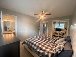 Photo 15: 10703 108A Avenue: Westlock House for sale : MLS®# E4263955