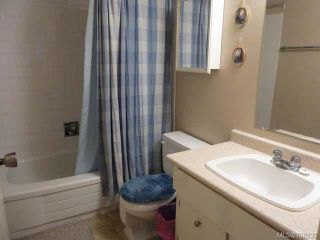 Photo 18: 109 322 Birch St in CAMPBELL RIVER: CR Campbell River Central Condo for sale (Campbell River)  : MLS®# 708230