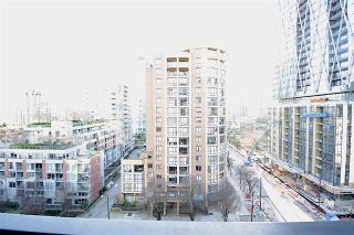 """Photo 18: 1002 1088 RICHARDS Street in Vancouver: Yaletown Condo for sale in """"RICHARDS LIVING"""" (Vancouver West)  : MLS®# R2541305"""