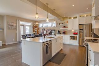 Photo 6: 739 Glacial Shores Bend in Saskatoon: Evergreen Residential for sale : MLS®# SK846772