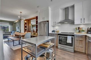 """Photo 14: 15 20857 77A Avenue in Langley: Willoughby Heights Townhouse for sale in """"WEXLEY"""" : MLS®# R2603738"""