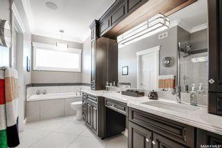 Photo 24: 510 Atton Lane in Saskatoon: Evergreen Residential for sale : MLS®# SK831517