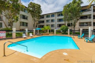 Photo 44: MISSION VALLEY Condo for sale : 2 bedrooms : 5765 Friars Rd #177 in San Diego