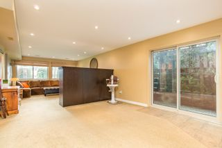 Photo 27: 10771 ANGLESEA Drive in Richmond: McNair House for sale : MLS®# R2542013