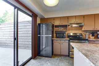 Photo 12: 307 CAMBRIDGE Way in Port Moody: College Park PM Townhouse for sale : MLS®# R2558915