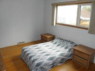 Photo 10: 75 De Bourmont Bay in Winnipeg: Windsor Park Residential for sale (2G)  : MLS®# 202022183