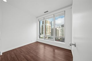 Photo 16: 809 989 NELSON STREET in Vancouver: Downtown VW Condo for sale (Vancouver West)  : MLS®# R2541423