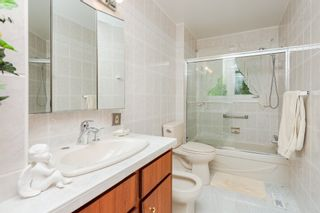 Photo 39: 124 Windermere Drive in Edmonton: Zone 56 House for sale : MLS®# E4230667