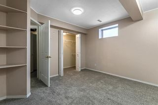Photo 19: 143 Somerside Grove SW in Calgary: Somerset Detached for sale : MLS®# A1126412