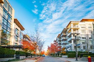Photo 2: 6088 IONA Drive in Vancouver: University VW Townhouse for sale (Vancouver West)  : MLS®# R2514967