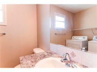 Photo 15: 50 DOVER Mews SE in Calgary: Dover House for sale : MLS®# C4024873