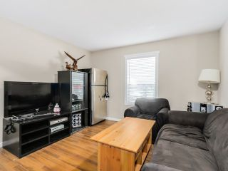 Photo 11: 12298 GREENWELL Street in Maple Ridge: East Central House for sale : MLS®# V1138275