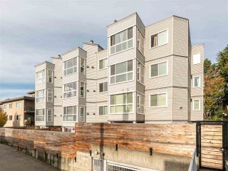 Photo 18: 301 2272 DUNDAS Street in Vancouver: Hastings Condo for sale (Vancouver East)  : MLS®# R2416205