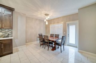 Photo 18: 3916 claxton Loop SW in Edmonton: Zone 55 House for sale : MLS®# E4245367