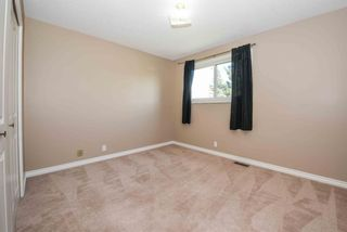 Photo 29: 40 Whitefield Crescent NE in Calgary: Whitehorn Detached for sale : MLS®# A1139313