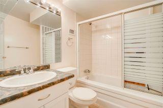 Photo 24: 1101 9028 JASPER Avenue in Edmonton: Zone 13 Condo for sale : MLS®# E4243694