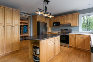 Photo 12: 22 Piccadilly Close in Stillwater Lake: 21-Kingswood, Haliburton Hills, Hammonds Pl. Residential for sale (Halifax-Dartmouth)  : MLS®# 202113944
