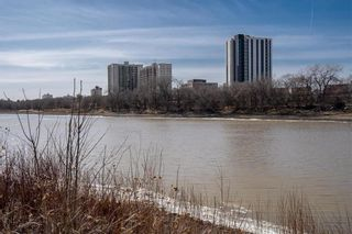 Photo 19: 103 23 Lyndale Drive in Winnipeg: Norwood Condominium for sale (2B)  : MLS®# 202107050