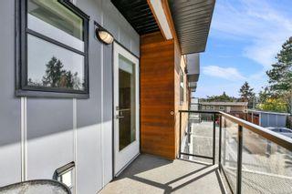 Photo 12: 2 3999 Cedar Hill Rd in : SE Cedar Hill Row/Townhouse for sale (Saanich East)  : MLS®# 872297