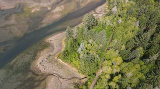 Photo 6: 450 Coal Harbour Rd in : NI Port Hardy Land for sale (North Island)  : MLS®# 884220
