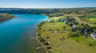 Photo 46: 79 Emerald Bay Drive in Rural Rocky View County: Rural Rocky View MD Detached for sale : MLS®# A1150706