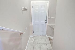 Photo 35: 11915 96 Street in Edmonton: Zone 05 House for sale : MLS®# E4266538