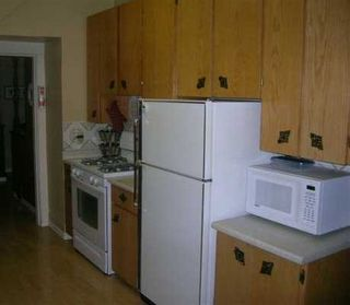Photo 4: 3606 CAROLINA Street in Vancouver: Fraser VE House for sale (Vancouver East)  : MLS®# V616585
