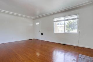 Photo 6: House for sale : 2 bedrooms : 606 Arroyo Dr in San Diego