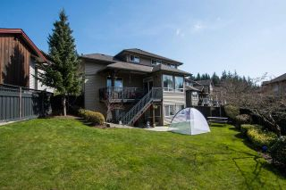 """Photo 2: 12 1705 PARKWAY Boulevard in Coquitlam: Westwood Plateau House for sale in """"TANGO"""" : MLS®# R2561480"""