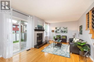 Photo 5: 800 GADWELL COURT in Ottawa: House for sale : MLS®# 1260835
