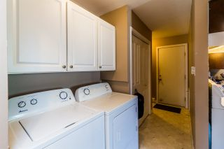 """Photo 14: 1821 MAPLE Street in Prince George: Connaught Triplex for sale in """"CONNAUGHT"""" (PG City Central (Zone 72))  : MLS®# R2566508"""