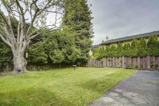 Photo 18: 9431 REKIS Gate in Richmond: Woodwards House for sale : MLS®# R2458491