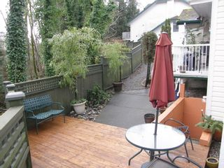 Photo 19: 108 10308 155A Street in PADDINGTON PLACE: Home for sale : MLS®# R2035831