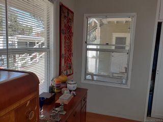 Photo 30: UNIVERSITY HEIGHTS Property for sale: 1816-18 Carmelina Dr in San Diego