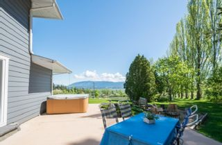 Photo 13: 1191 Southwest 60 Street in Salmon Arm: GLENEDEN House for sale (SW Salmon Arm)  : MLS®# 10158735