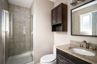Photo 12: 1308 SHERMAN Street in Coquitlam: Canyon Springs House for sale : MLS®# R2404155