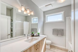 Photo 27: 146 Shawnee Common SW in Calgary: Shawnee Slopes Row/Townhouse for sale : MLS®# A1099355