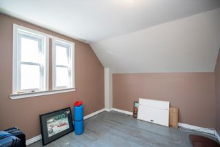 Photo 16: 1928 Carriere Drive in St Adolphe: R07 Residential for sale : MLS®# 202010188