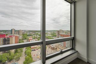 Photo 37: 1801 11969 Jasper Avenue in Edmonton: Zone 12 Condo for sale : MLS®# E4249065