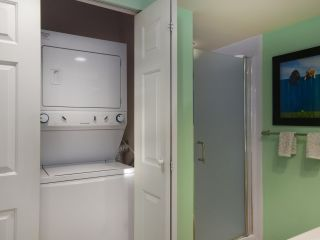 """Photo 16: 106 3625 WINDCREST Drive in North Vancouver: Roche Point Condo for sale in """"WINDSONG"""" : MLS®# R2618922"""